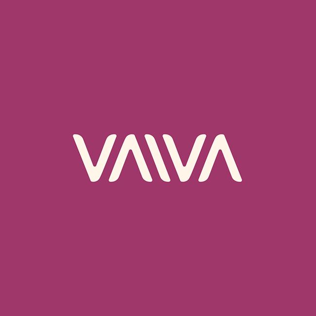 עיצוב לוגו לחברת קוסמטיקה