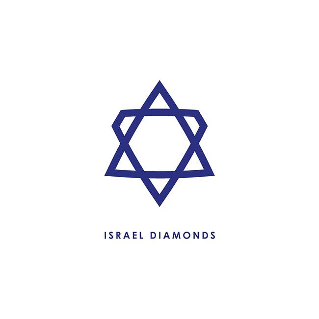עיצוב לוגו לחנות תכשיטים