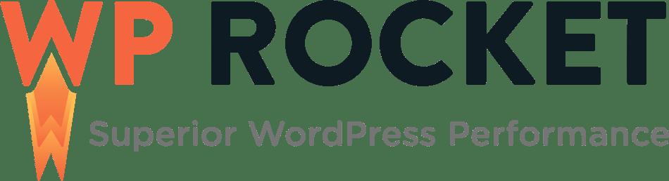 בניית אתר וורדפרס לעסק