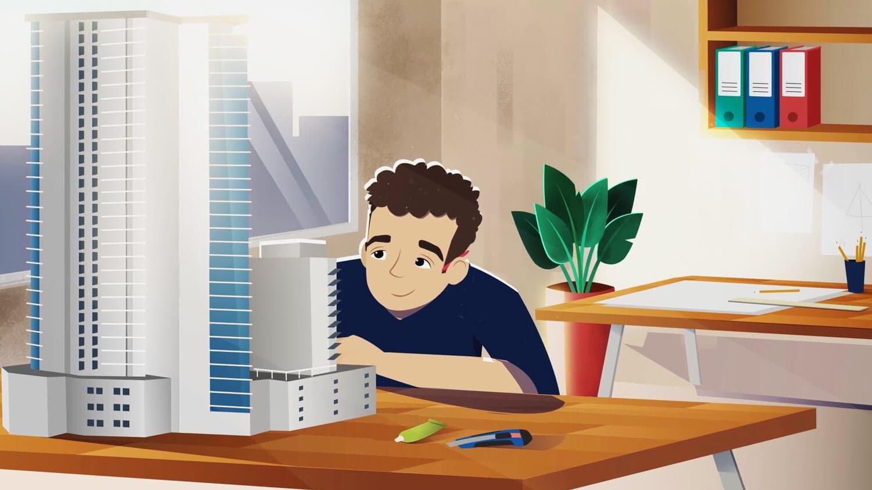 סטודיו-ארטליינר---מיתוג-עסקי (1)