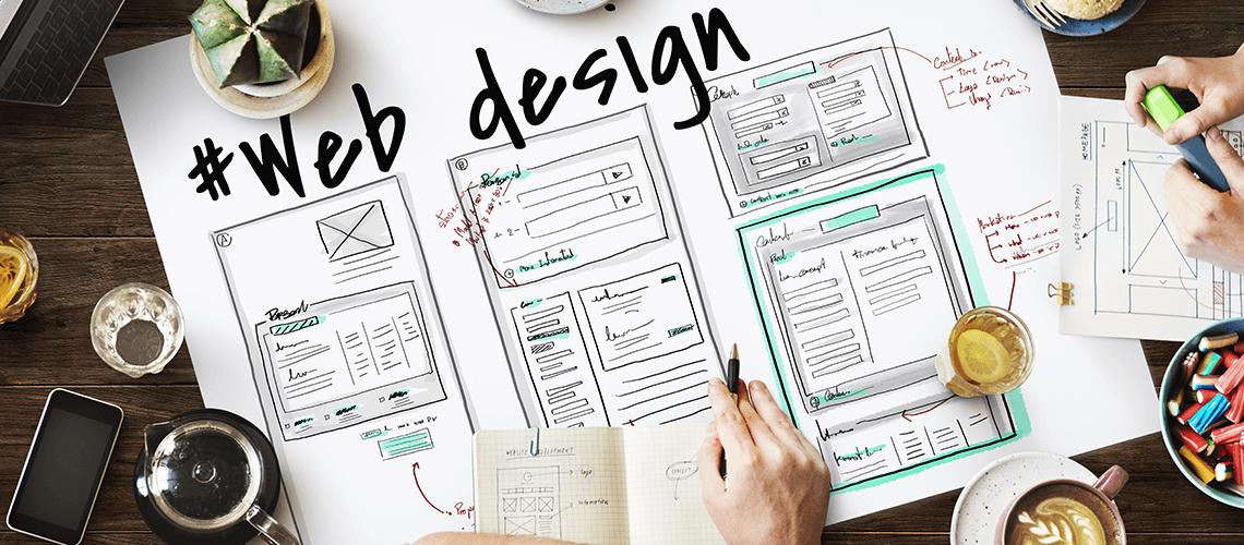 עיצוב-חווית-משתמש (1)